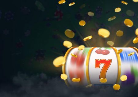 Free Wednesdays 30 Free Spins Every Week