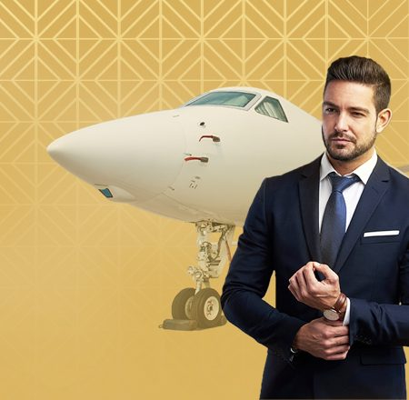 How to Join Jet10 VIP Club