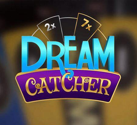 Dream Catcher – Simple & Joyful Live Game