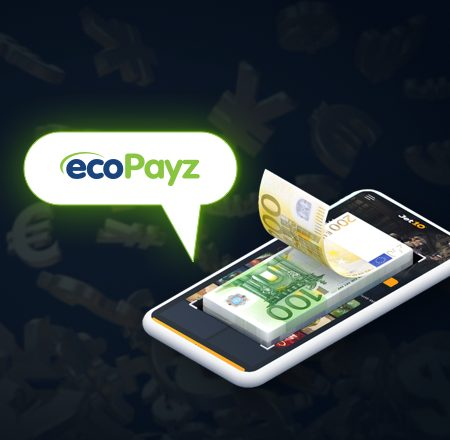 How to Use EcoPayz as a Payment Method