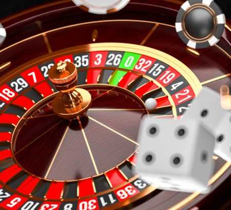 Fast-Paced Action with LIVE VIP Auto Roulette