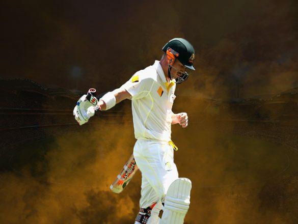 India's Biggest Cricket Event – IPL 2021