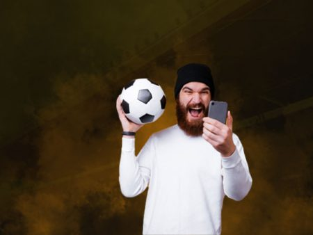 What Are The Bet Types In Sports Betting