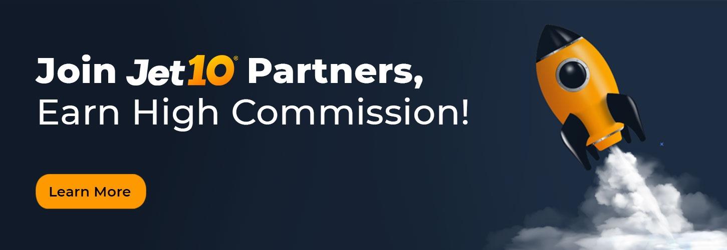 Jet10-Partners