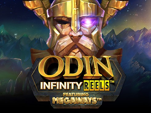 Odin – Yggdrazil New Slot Release