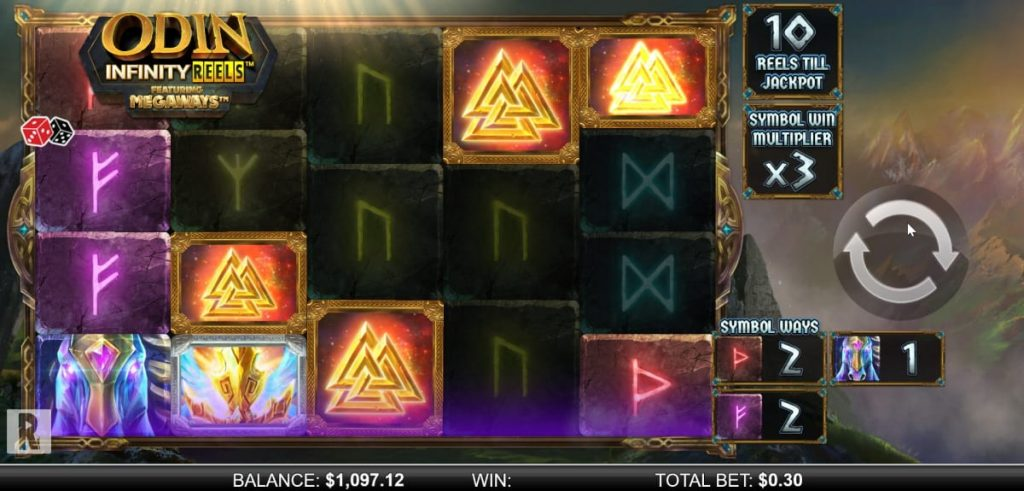slot-odin-infin-reels-slot-reel-play-expandingreels-win-multiplier